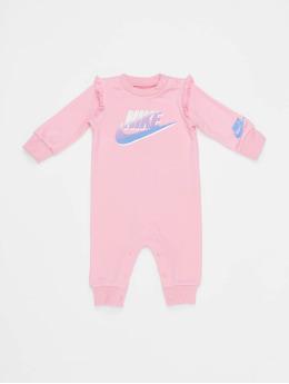 Nike Jumpsuits Nkg Nike Girls pink