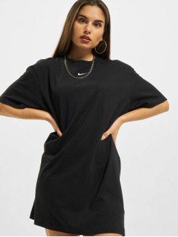 Nike jurk Essential  zwart