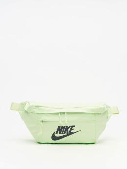 Nike Kabelky Tech  zelená