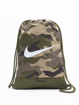 Nike Kassit Drwstrg 9.0 khakiruskea