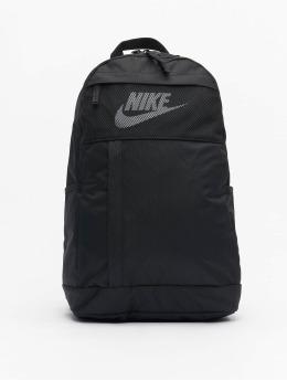 Nike Laukut ja treenikassit Elmntl musta