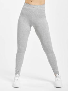 Nike Legging Club AA gris