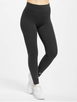 Nike Legging Club AA noir