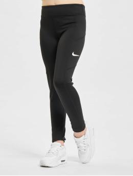 Nike Legging Trophy  schwarz