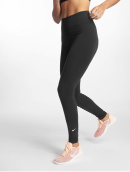Nike Legging All-In zwart