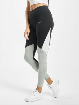 Nike Leginy/Tregginy Sportswear  čern