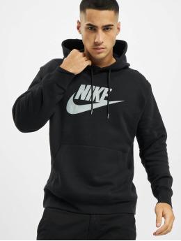 Nike Mikiny Nsw èierna