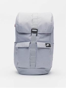 Nike Mochila Explore  gris