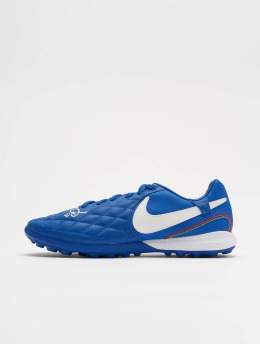 Nike Outdoorschuhe Lunar LegendX 7 Pro 10R TF niebieski