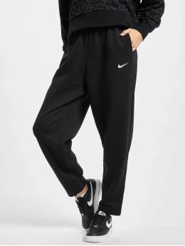 Nike Pantalón deportivo Essntl negro