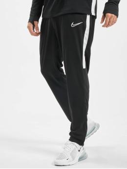 Nike Pantalone ginnico Dry-Fit Academy nero
