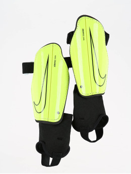 Nike Performance Équipement Football Charge 2.0  jaune