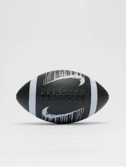 Nike Performance bal Spin 4.0 zwart