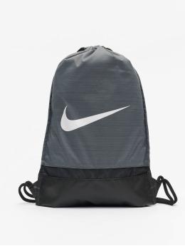 Nike Performance Bolsa Brasilia Training gris