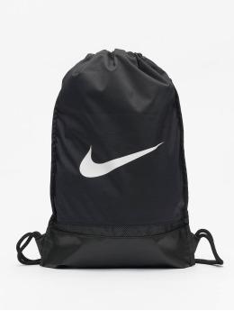 Nike Performance Bolsa Performance Brasilia negro