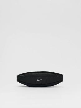 Nike Performance Bolso Capacity  negro