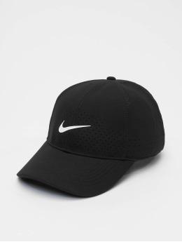 Nike Performance Casquette Snapback & Strapback Dry Arobill L91 noir