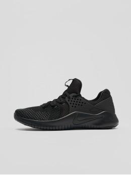 Nike Performance Chaussures d'entraînement Free TR 8 noir