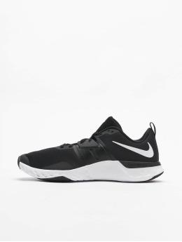 Nike Performance Chaussures d'entraînement Renew Retaliation TR noir