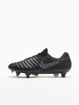Nike Performance Chaussures d'extérieur Tiempo Legend VII Elite noir