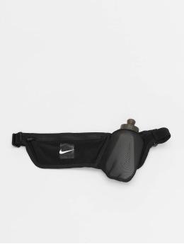 Nike Performance Cinturón Pocket Flask negro