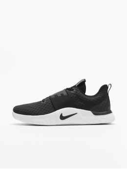 Nike Performance Fitnesssko Renew In-Season TR 9 svart