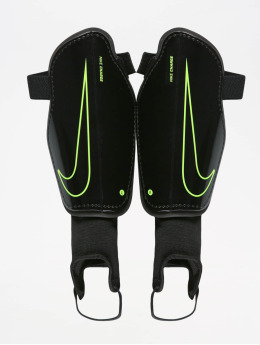 Nike Performance Fotballutstyr Charge 2.0 svart