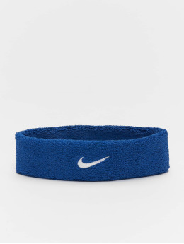 Nike Performance Hikinauhat Swoosh sininen