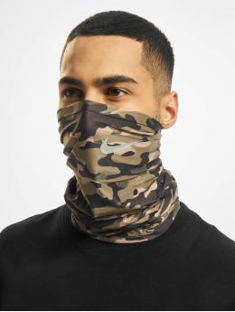 Nike Performance Huivit / kaulaliinat Therma-Fit  camouflage