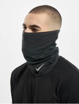 Nike Performance Huivit / kaulaliinat Dri-Fit Wrap musta