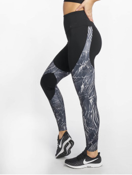 Nike Performance Legging/Tregging Power  black