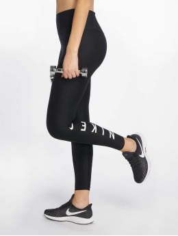 Nike Performance Legging/Tregging Power  negro