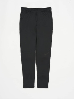 Nike Performance Legging/Tregging Dri-FIT Squad negro