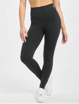 Nike Performance Leggings deportivos Sculpt Victory  negro