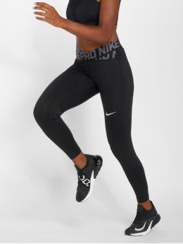 Nike Performance Leggings Pro svart
