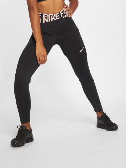 Nike Performance Leggings/Treggings Pro svart