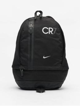 Nike Performance Mochila CR7 Cheyenne  negro