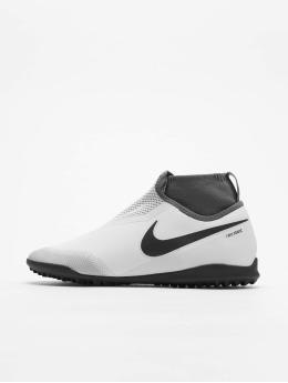 Nike Performance Outdoorschuhe React Phantom Pro TF grau