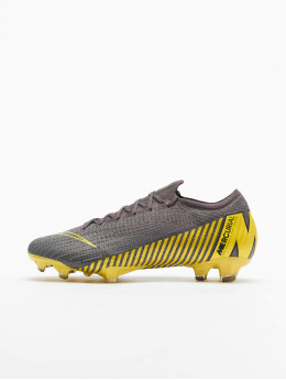 Nike Performance Outdoorschuhe Mercurial Vapor 360 Elite szary