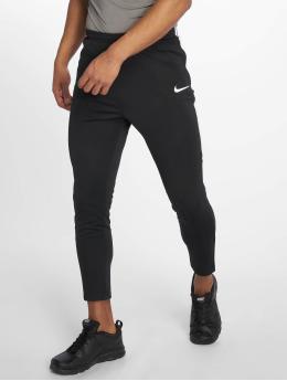 Nike Performance Pantalones sudadera Dri-FIT Academy negro