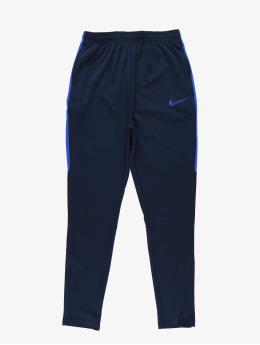 Nike Performance Pantalons de jogging Dri-FIT Academy  bleu