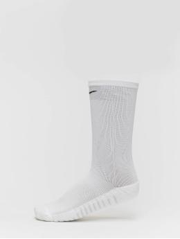 Nike Performance Ponožky Squad Crew biela