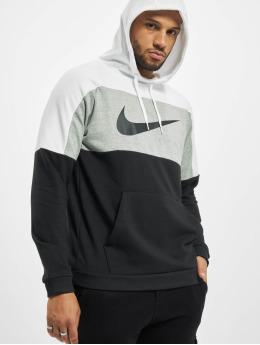 Nike Performance Puserot Dry MC valkoinen