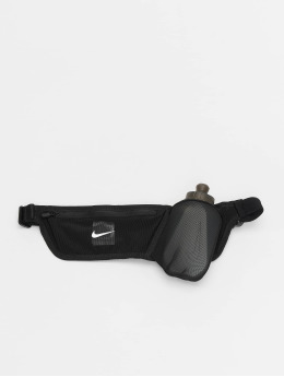 Nike Performance riem Pocket Flask zwart