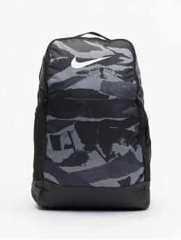 Nike Performance Rucksack Brasilia schwarz