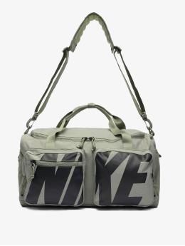 Nike Performance Sac Nk Utility Pwr S Duff-Gfx Ho21 olive