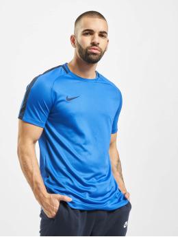 Nike Performance Shirts de Sport Dri-FIT Academy bleu