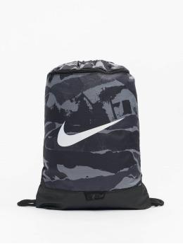 Nike Performance Shopper Brasilia  zwart
