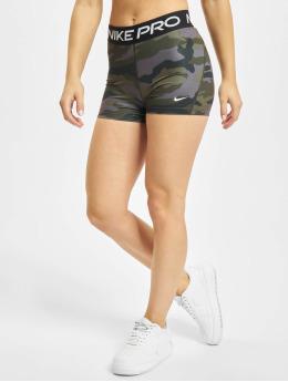Nike Performance Shorts 3