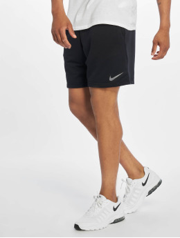 Nike Performance Shorts Dry svart